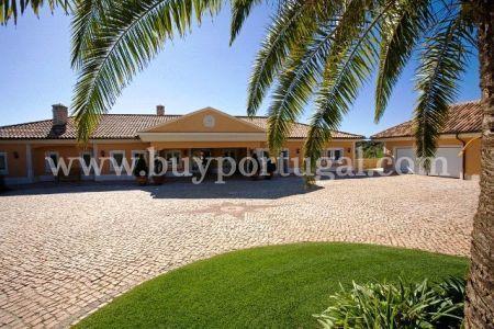 Image 14, 6 Bedroomed Villa : GV208