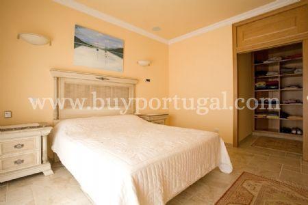 Image 17, 6 Bedroomed Villa : GV208