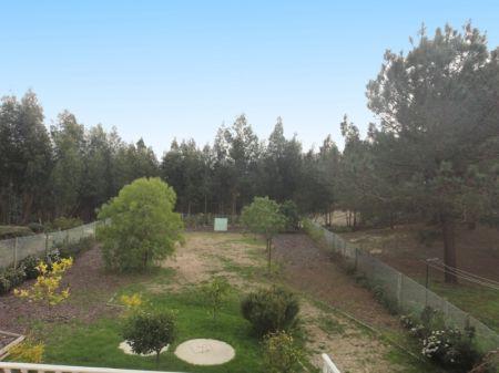 Image 3, 3 Bedroomed Villa : AV1019