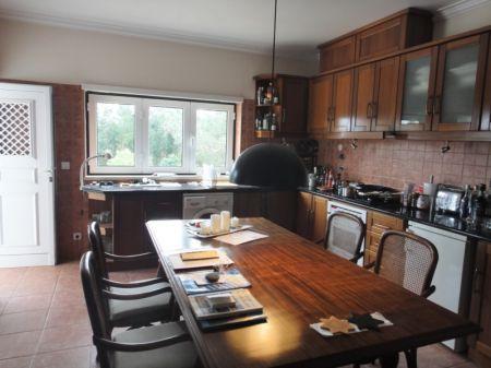 Image 8, 3 Bedroomed Villa : AV1019