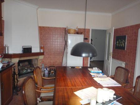 Image 11, 3 Bedroomed Villa : AV1019