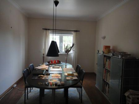 Image 12, 3 Bedroomed Villa : AV1019