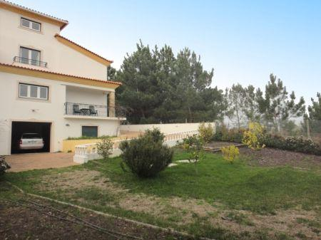 Image 14, 3 Bedroomed Villa : AV1019