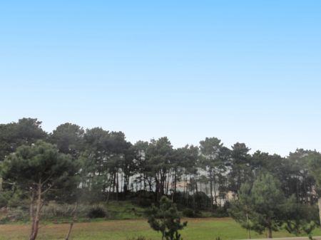 Image 16, 3 Bedroomed Villa : AV1019