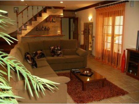 Image 3, 3 Bedroomed Villa : AV1031