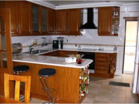Image 6, 3 Bedroomed Villa : AV1031