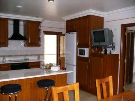 Image 8, 3 Bedroomed Villa : AV1031