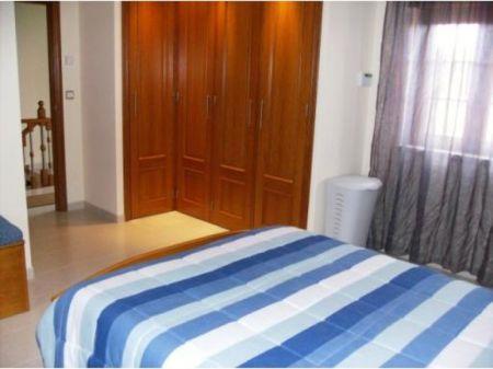 Image 11, 3 Bedroomed Villa : AV1031
