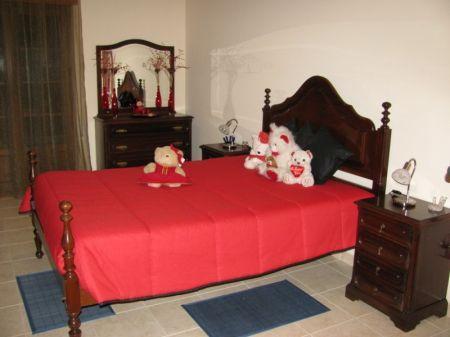 Image 12, 3 Bedroomed Villa : AV1031