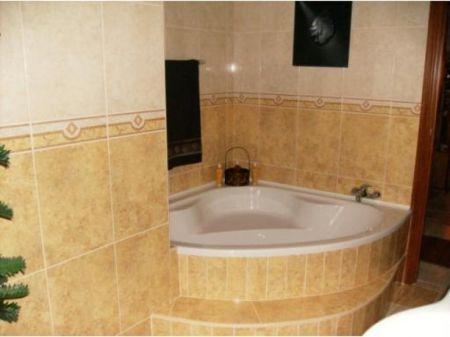 Image 14, 3 Bedroomed Villa : AV1031
