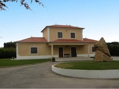 Image 17, 3 Bedroomed Villa : AV1031