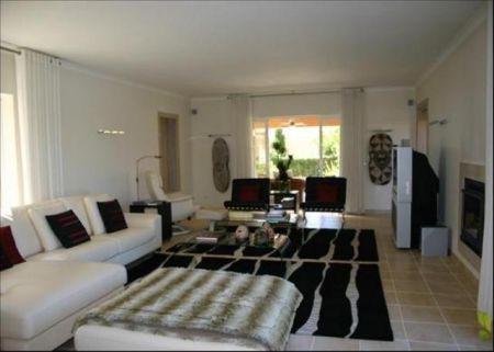 Image 6, 8 Bedroomed Villa : GV186