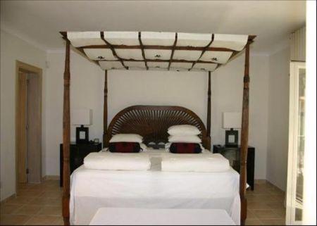 Image 10, 8 Bedroomed Villa : GV186