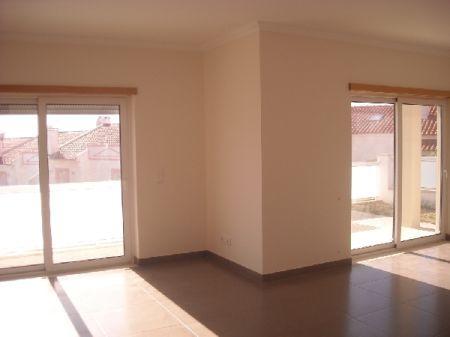 Image 3, 3 Bedroomed Villa : AV987