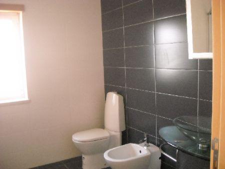 Image 5, 3 Bedroomed Villa : AV987