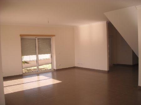 Image 6, 3 Bedroomed Villa : AV987