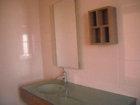 Image 8, 3 Bedroomed Villa : AV987
