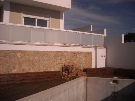 Image 18, 3 Bedroomed Villa : AV987