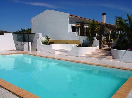 Image 2, 3 Bedroomed Villa : GV190