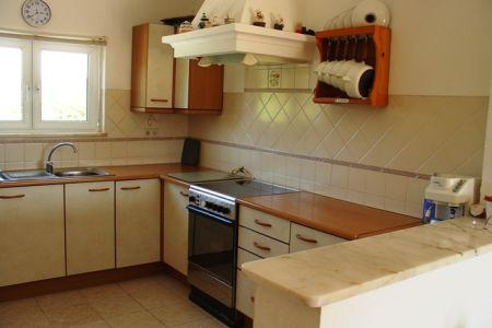 Image 7, 3 Bedroomed Villa : GV190