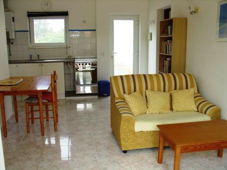 Image 10, 3 Bedroomed Villa : GV190