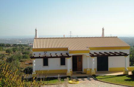Image 1, 3 Bedroomed Villa : KV2473244