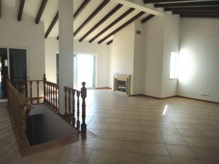 Image 3, 3 Bedroomed Villa : KV2473244