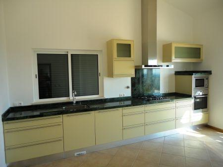 Image 4, 3 Bedroomed Villa : KV2473244