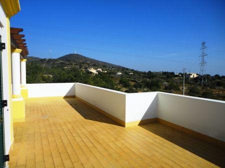 Image 5, 3 Bedroomed Villa : KV2473244