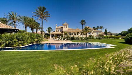 Image 5, 6 Bedroomed Villa : GV056