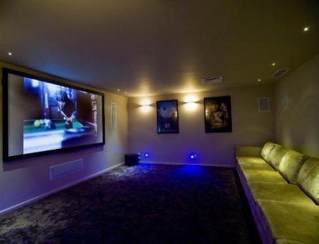 Image 6, 6 Bedroomed Villa : GV056