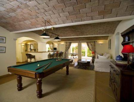 Image 7, 6 Bedroomed Villa : GV056