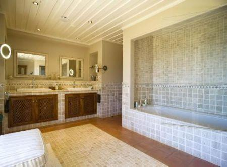 Image 9, 6 Bedroomed Villa : GV056