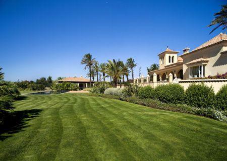Image 10, 6 Bedroomed Villa : GV056