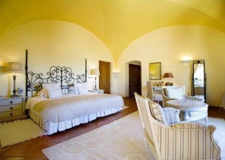 Image 11, 6 Bedroomed Villa : GV056