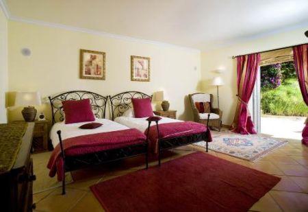 Image 15, 6 Bedroomed Villa : GV056