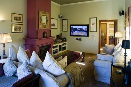 Image 16, 6 Bedroomed Villa : GV056