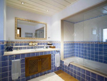Image 17, 6 Bedroomed Villa : GV056