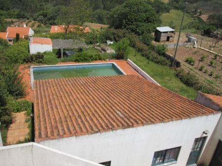 Image 4, 6 Bedroomed Villa : AV1068