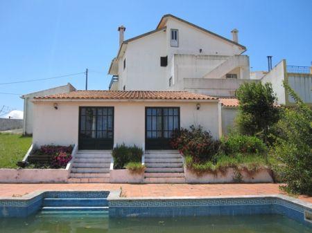 Image 5, 6 Bedroomed Villa : AV1068