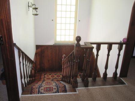 Image 6, 6 Bedroomed Villa : AV1068