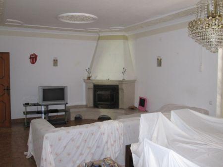 Image 7, 6 Bedroomed Villa : AV1068