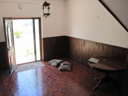 Image 8, 6 Bedroomed Villa : AV1068
