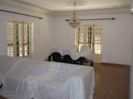 Image 12, 6 Bedroomed Villa : AV1068
