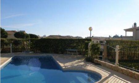 Image 2, 4 Bedroomed Villa : CV1166