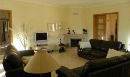 Image 3, 4 Bedroomed Villa : CV1166