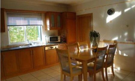 Image 4, 4 Bedroomed Villa : CV1166