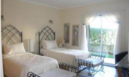 Image 5, 4 Bedroomed Villa : CV1166