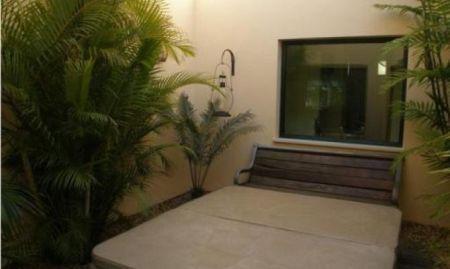 Image 6, 4 Bedroomed Villa : CV1166
