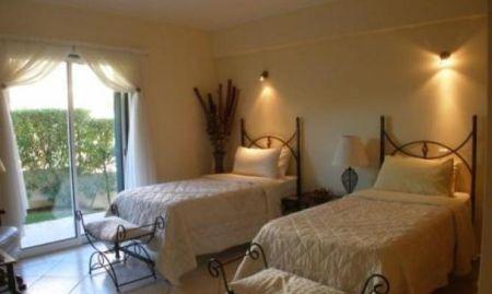 Image 7, 4 Bedroomed Villa : CV1166